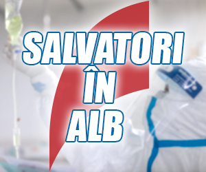 Salvatori-in-alb1.jpg